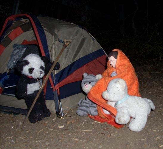 Camping12 Jpg